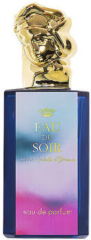 Sisley Cosmetic Eau du Soir Skies Limited Edition Eau de Parfum (100ml)