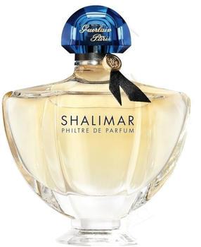 Guerlain Shalimar Philtre de Parfum (90ml)