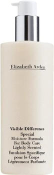 elizabeth-arden-visible-difference-moisture-body-care-300ml