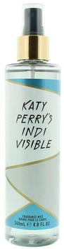 Katy Perry Indi Visible Fragrance Body Mist 240ml