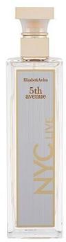 elizabeth-arden-5th-avenue-nyc-live-eau-de-parfum-125-ml