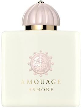 Amouage Ashore Eau de Parfum (100 ml)