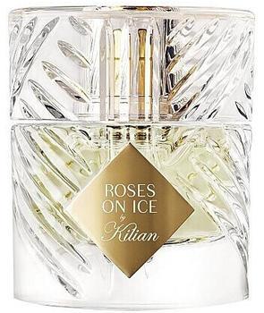 Kilian Roses on Ice Eau de Parfum (50 ml)