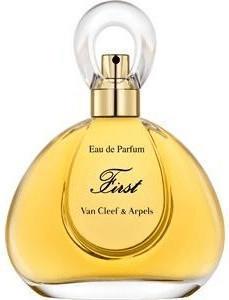 Van Cleef & Arpels First Eau de Parfum (100ml)