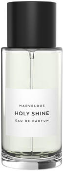 BMRVLS Holy Shine Eau de Parfum (50ml)