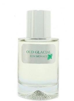 Reminiscence Oud Glacial Eau de Parfum (50ml)