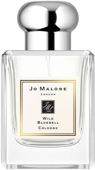 Jo Malone Wild Bluebell Cologne (50ml)