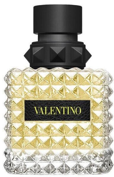 Valentino Donna Born In Roma Yellow Dream Eau de Parfum (50ml)