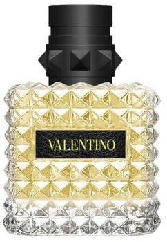 Valentino Donna Born In Roma Yellow Dream Eau de Parfum (30ml)