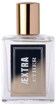 Aether Aextra Eau de Parfum (30ml)