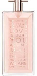 Lancôme Idôle Limited Valentine's Day Edition Eau de Parfum (50ml)