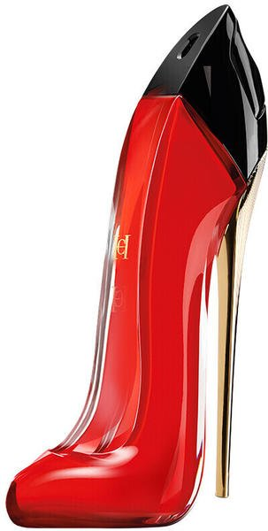 Carolina Herrera Very Good Girl Eau de Parfum (50ml)