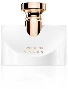 Bulgari Splendida Patchouli Tentation Eau de Parfum (50ml)