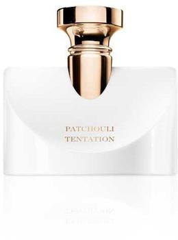 Bulgari Splendida Patchouli Tentation Eau de Parfum (30ml)