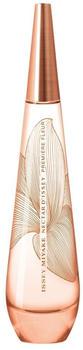 issey-miyake-nectar-dissey-premiere-fleur-eau-de-parfum-50ml