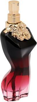 Jean Paul Gaultier La Belle Le Parfum Eau de Parfum Intense (50ml)