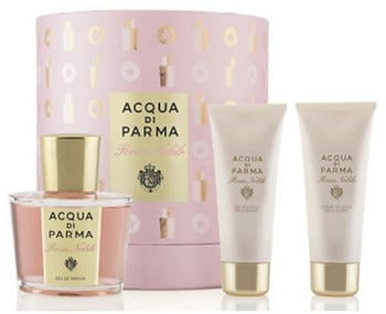 Acqua di Parma Rosa Nobile Geschenkset