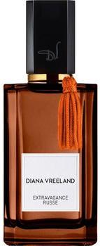 Diana Vreeland Extravagance Russe Eau de Parfum (50ml)