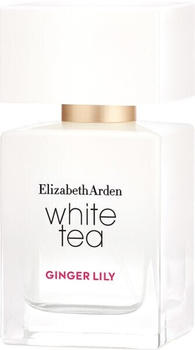 Elizabeth Arden White Tea White Tea Ginger Lily Eau de Toilette (30ml)