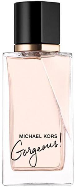 Michael Kors Gorgeous! Eau de Parfum (50ml)