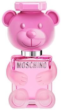 Moschino Toy 2 Bubble Gum Eau de Parfum (30ml)