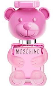 Moschino Toy 2 Bubble Gum Eau de Parfum (50ml)