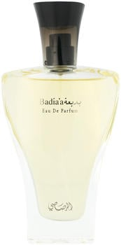 Rasasi Badia'a Eau de Parfum (100ml)