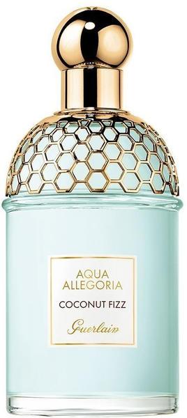 Guerlain Aqua Allegoria Coconut Fizz Eau de Toilette (125ml)