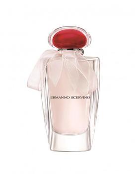 Ermanno Scervino Ermanno Scervino Woman Eau de Parfum (50ml)