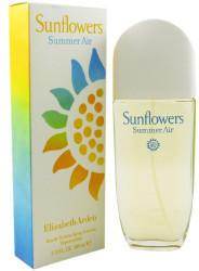 Elizabeth Arden Sunflowers Summer Air Eau de Toilette Spray
