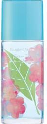 Elizabeth Arden Aktion - Elizabeth Arden Green Tea Sakura Blossom Eau de Toilette (EdT) 100 ml