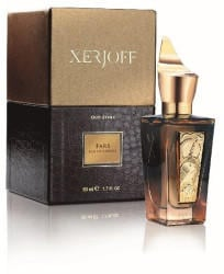 XerJoff Oud Stars Fars Eau de Parfum Spray 50ml