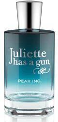 Juliette Has a Gun Pear Inc. Eau de Parfum, 100 ml