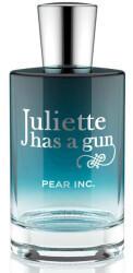 Juliette Has a Gun Pear Inc. Eau de Parfum, 50 ml