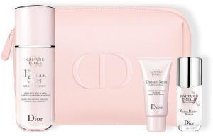 Dior Capture Totale Dreamskin Offer Gesichtspflegeset