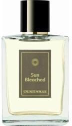 Une Nuit Nomade Sun Bleached Eau de Parfum (EdP) 50 ml Parfüm