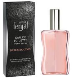 Fenjal Dark Seduction Eau de Toilette (50ml)