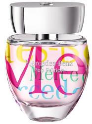 Mercedes-Benz Style Pop Edition Woman Eau de Parfum (30ml)