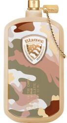 BLAUER UN1T3D CAMOU Woman Eau de Toilette (EdT) 50 ml Parfüm