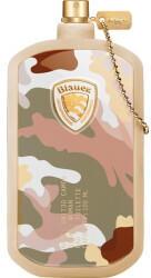 BLAUER UN1T3D CAMOU Woman Eau de Toilette (EdT) 100 ml Parfüm