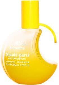 Masaki Matsushima Matsu Sunshine Eau de Parfum (10ml)
