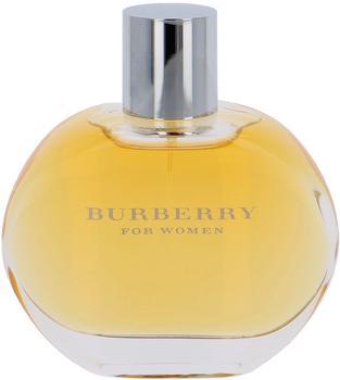 Burberry for Women 2021 Eau de Parfum (50ml)