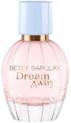 Betty Barclay Dream Away Eau de Toilette (20ml)