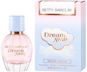 Betty Barclay Dream Away Eau de Parfum (20ml)