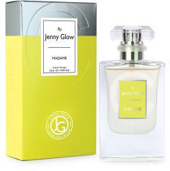 Jenny Glow C Madame Eau de Parfum (30ml)