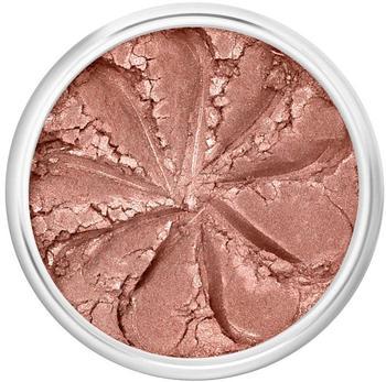 Lily Lolo Mineral Blush - Goddess 3g