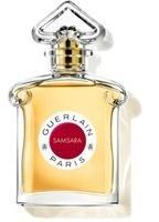 Guerlain Samsara Eau de Parfum 75 ml