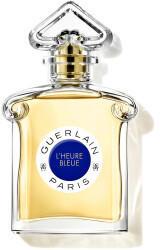 Guerlain LHeure Bleue 2021 Eau de Toilette (75ml)