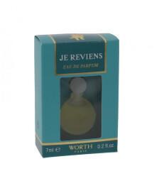 Worth Eau de Parfum Boule 7ml Mini