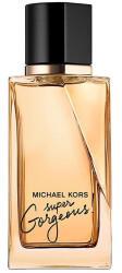 Michael Kors Super Gorgeous! Eau de Parfum 50 ml